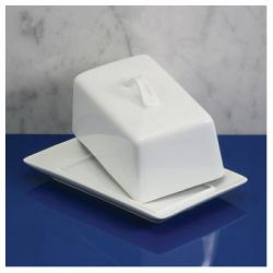 BIA Cordon Bleu Covered Butter Dish 1